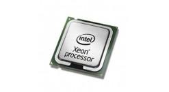 Процессор Dell Xeon E5405 (2.0GHz/12MB) LGA771 for PE2950 - Kit..