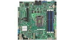 Материнская плата Intel S1200V3RPS, iXeon E3-12XX V3, Socket 11 Intel s1150 H3..