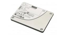 Intel S4500 240GB Enterprise Entry SATA G3HS 2.5