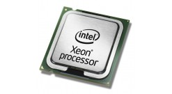 Процессор Fujitsu Intel Xeon E5-2620V4 8C/16T 2.10 GHz
