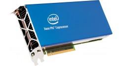 Процессор Intel Xeon Phi Coprocessor 31S1P (8GB/1.1GHz) PCIe Card, Passively Coo..
