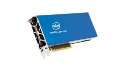 Процессор Intel Xeon Phi Coprocessor 7120A (16GB/1.23GHz) PCIe Card, Actively Co..