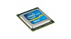 Процессор LENOVO Xeon E5-2603V4 1.7GHz для x3650M5 серии (00YE893)..