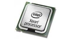 Процессор Lenovo  Xeon E5-2637V3 3.5GHz для x3650M5 серии (00KG847)..