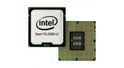 Процессор Intel Xeon E7-4860V2 (2.6GHz/30M) (SR1GX) LGA2011..