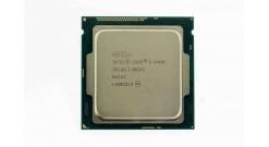 Процессор Intel Core i5-4460S LGA1150 (3.7GHz/10M) (SR1QQ) OEM..