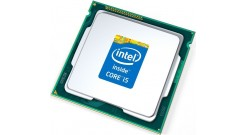 Процессор Intel Core i5-4590S LGA1150 (3.0GHz/6M) (SR1QN) OEM ..