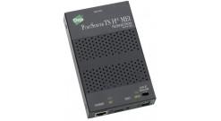 Интерфейсный модуль Digi PortServer Digi One TS, TS 2/4 (RS-232/422/485 only)..