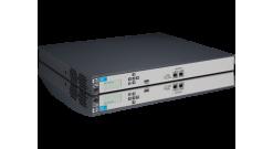 Интерфейсный модуль HP MSM760 Access Controller..
