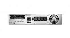 ИБП APC Smart-UPS SMT1500RMI2UNC, 1500ВA