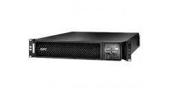ИБП APC Smart-UPS SRT SRT3000RMXLI-NC, 3000ВA