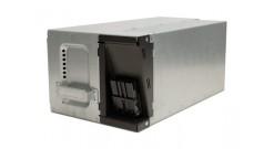 ИБП APC Smart-UPS X SMX2200HVNC, 2200ВA