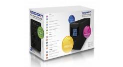 Источник бесперебойного питания IPPON Back Power Pro LCD 800, 800ВA [353907]..