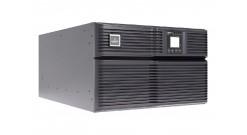 ИБП Liebert GXT4 10000VA (9000W) 230V Rack/Tower UPS E model..