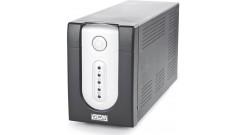 ИБП Powercom IMP-3000AP..