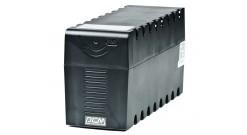 ИБП Powercom RPT-1000AP 600W черный 3*IEC320..