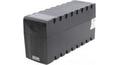 ИБП Powercom RPT-600A..