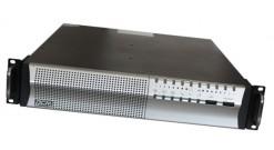 ИБП Powercom SRT-3000A..