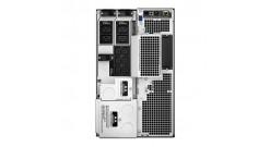 ИБП APC Smart-UPS SRT, 10000VA/10000W, On-Line, Extended-run, Black, Tower (Rack 6U convertible), Pre-Inst. Web/SNMP, with PC Business