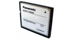 KX-NS0137X Карта памяти (большой емкости)