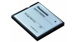 Карта расширения Panasonic KX-NS5134X Память для хранения (тип XS) (Storage Memory S) - 40ч. для KX-NS500RU