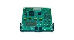 Плата KX-NS5170 KX-NS5170X Плата 4-х гибридных внутренних линий (DHLC4) для KX-NS500RU