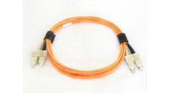 Кабель 5m Fiber Cable (LC)..