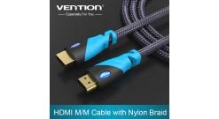 Кабель Avaya DVID/HDMI CABLE 5MT ACCESSORY