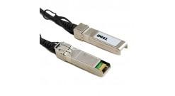 Кабель Dell 470-ABDR Mini SAS HD to Mini SAS HD 2m/Sff-8644 to Sff8644