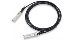 Кабель HPE JW102A SFP+ Direct Attach 3m