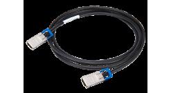 Кабель HP BLc .5m 10-GbE CX4 Cable Opt (444477-B21)