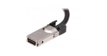 Кабель HP ML350e Gen8 LFF 5/6 HDD Cable Kit (684527-B21)