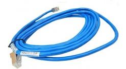 Kабель IBM 3m Blue Cat5e Cable