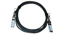 Кабель Intel XDACBL3M Ethernet SFP+ Twinaxial Cable, 3 meters