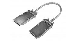Кабель QLogic XPAK-COPP-09 SANbox Options 9