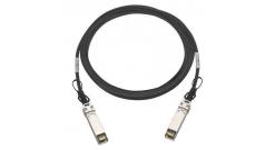 Кабель Qnap CAB-DAC30M-SFPP-DEC01 3m SFP+ 10GbE Direct Attach Cable..