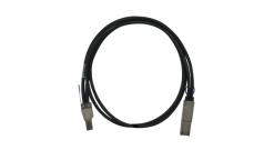 Кабель Qnap CAB-SAS20M-8644 Mini SAS cable (SFF-8644), 2.0m..