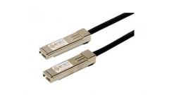 Кабель SFP+,10G,High Speed Direct-attach Cables,3m,SFP+20M,CC8P0.254B(S),SFP+20M..