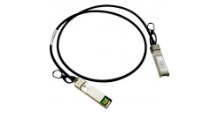 Трансивер Allied Telesis AT-SP10TW7 SFP+ Direct attach cable Twinax 7m 0-70 C..