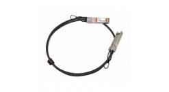 Кабель SFP+ passive Twinax Cable Cisco 3m..