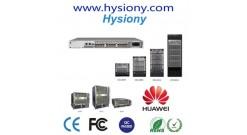 Кабель питания Huawei Wire,450/750V,60227 IEC 02(RV)16mm^2,yellow green,85A,With..