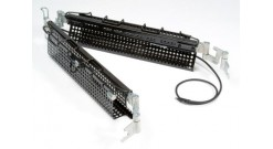 Кабельный органайзер Dell Arm for cable Management (2U) for R530/R730 (770-BBBR-..