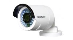 Сетевая камера Hikvision DS-2CD2042WD-I 12-12мм цветная..