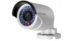 Сетевая камера Hikvision DS-2CD2042WD-I (4 MM) цветная..