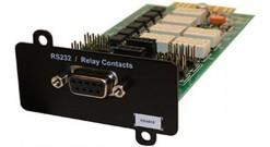 Карта EATON (Relay-MS) Relay Card-MS..