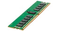 Плата расширения HPE DL560 Gen9 CPU Mezz Board w/ Mech Kit (795107-B21)