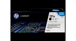 Картридж HP C9700A Black/ 2500 series/ (5000 стр) (распродажа)..