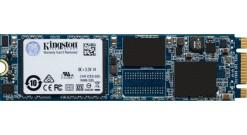 Kingston 120G SSDNOW UV500 M.2 EAN: 740617274141..