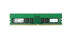 Модуль памяти Kingston 16GB 2133MHz DDR4 ECC CL15 DIMM 2Rx8 Intel..