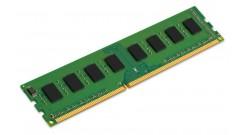 Модуль памяти Kingston 16GB 2400MHz DDR4 ECC Reg CL17 DIMM 1Rx4 Micron A..
